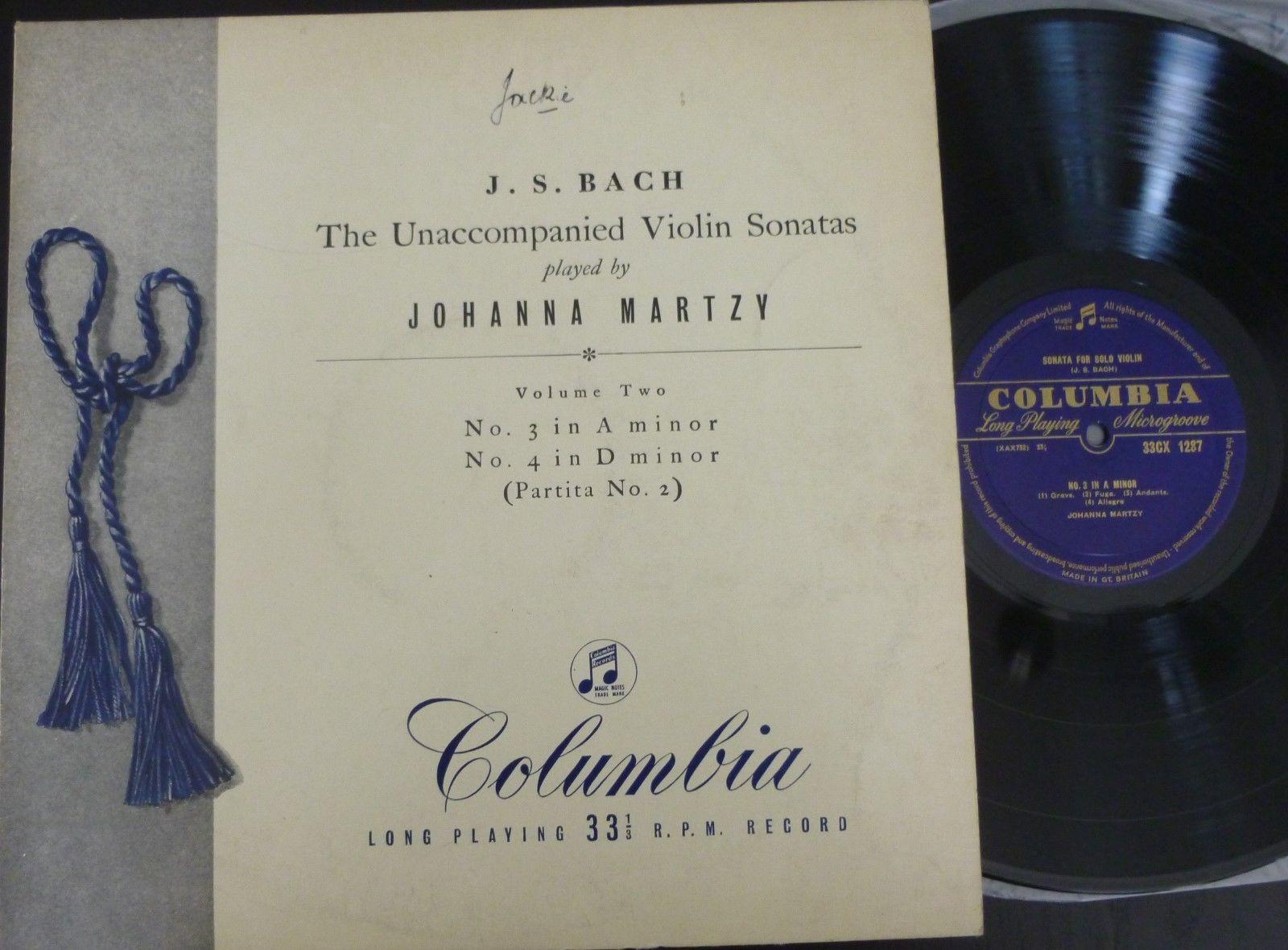 Pin On Rare Vinyl Records