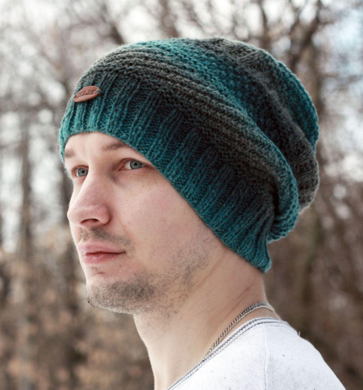 Мужские шапки – модные тенденции осень-зима 2020-2021 года ...
