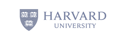 What is the ManytoSlack concept? Slacks, Community