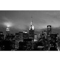 Wallpaper New York 1