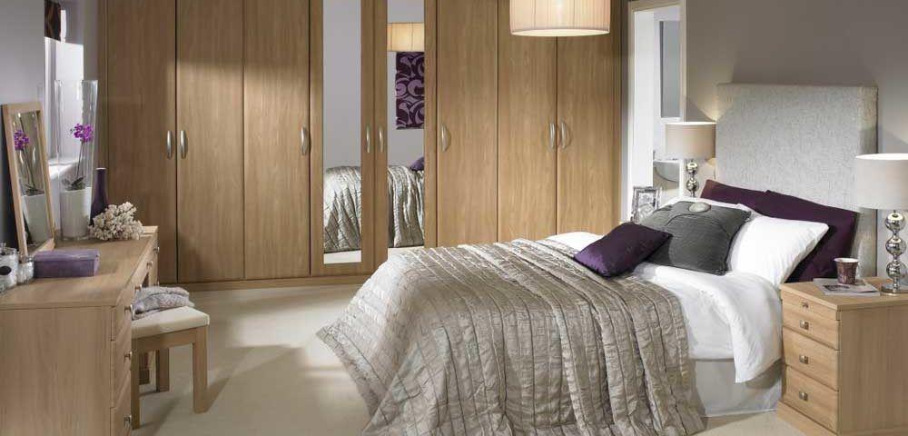 Modern Cupboards For Large Bedroom Wiki Homes Fitted Bedrooms Modern Bedroom Lighting Fitted Bedroom Furniture