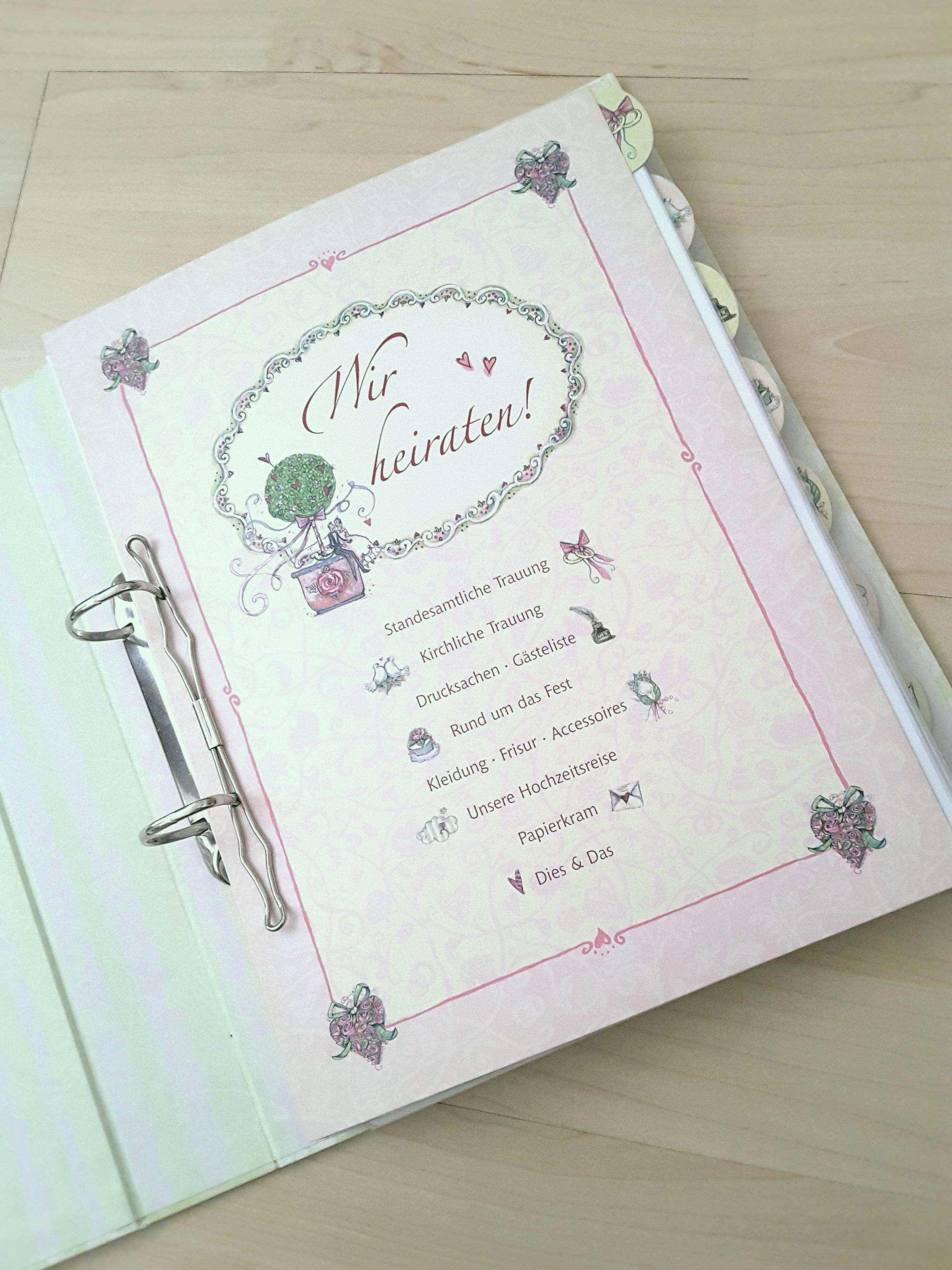carte invitation mariage gratuit word