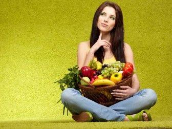 Sağlıklı Olmak