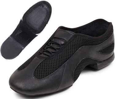 rivenditori scarpe adidas napoli