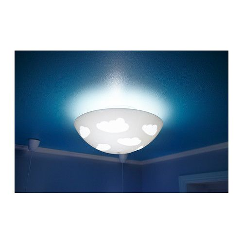 Ceiling Lamp Skojig White Baby Girl Ceiling Lamp Ikea