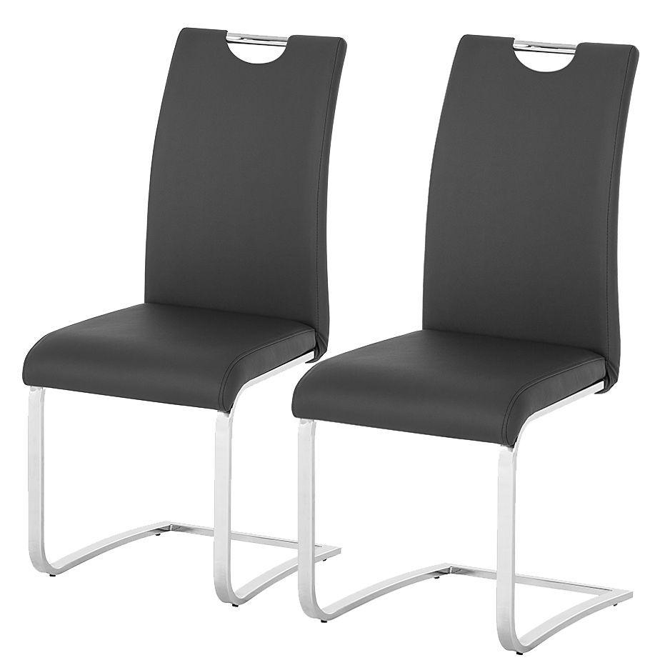 Freischwinger Nevia 2er Set In 2019 Products Kitchen Chairs Dining Room Chairs Und Furniture