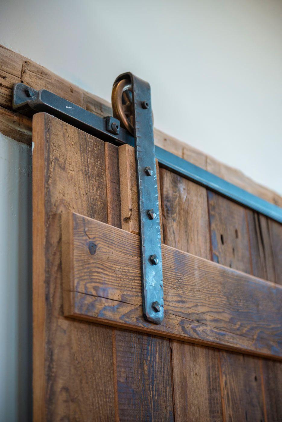 Classic Sliding Barn Doors Heritage Restorations Old Barn Doors Barn Doors Sliding Barn Door