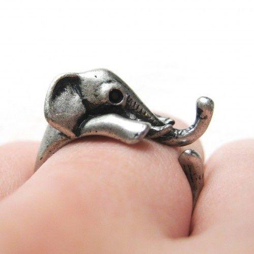 elephant ring elephant ring elephant ring products-i-love