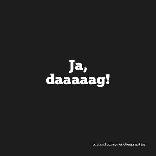 Ja Daaaaag Funny Inspirational Quotes Funny Quotes
