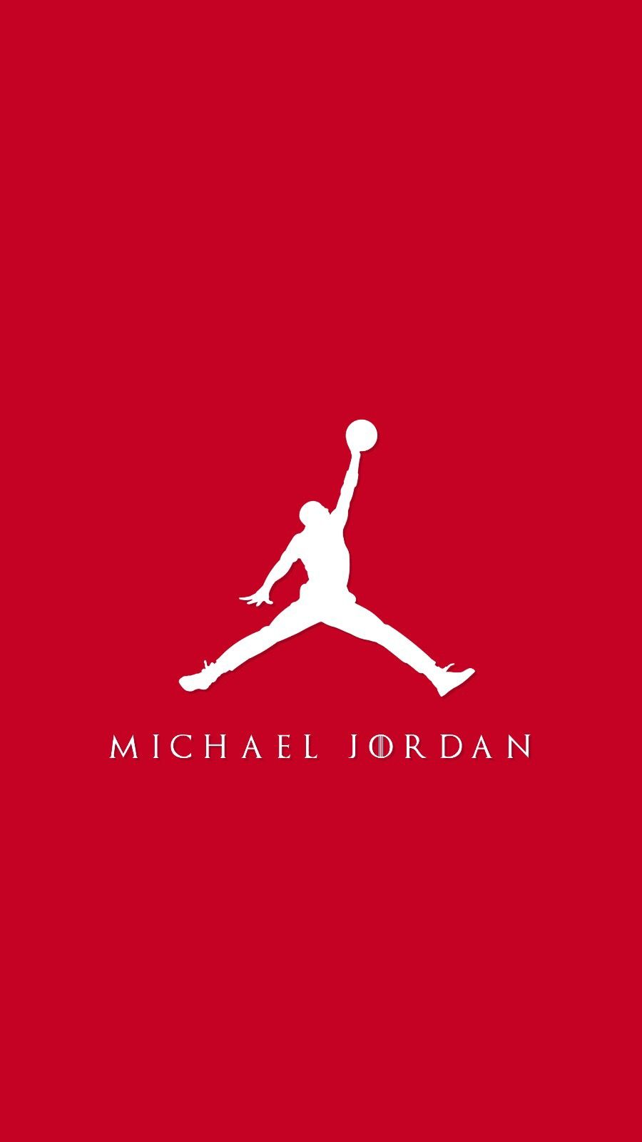 Michael Jordan 4k Wallpaper Jordan Logo Wallpaper Jordans Michael Jordan