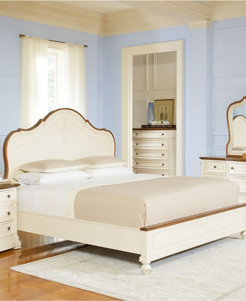 Martha Stewart Bedroom Furniture   Interior Bedroom Paint Colors