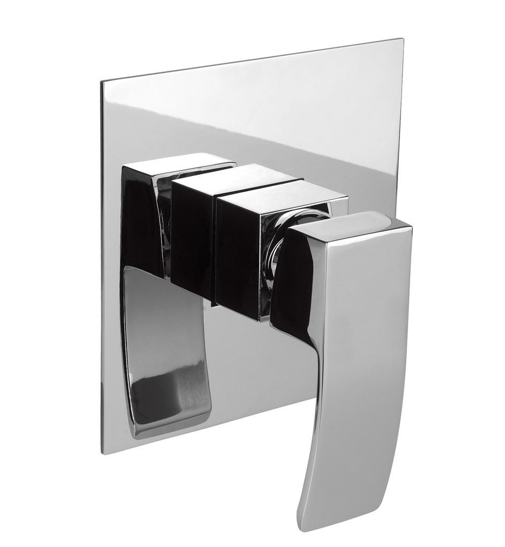DEVigo 20 Bathroom shower faucets, Tub faucet, Modern