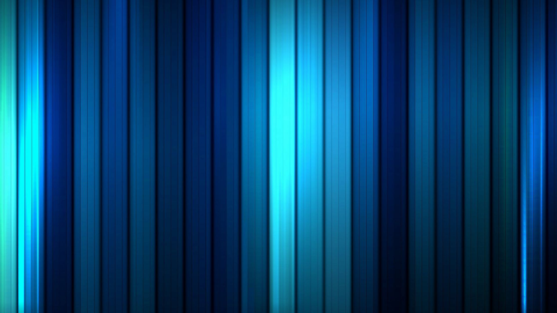 Wallpapers Azul Fondo De Pantalla Degradado Hd Hq P