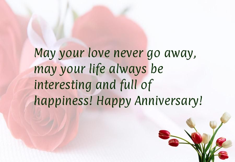 25th anniversary quotes awesome 48th wedding anniversary wishes and 25th anniversary quotes awesome 48th wedding anniversary wishes and messages wishesmsg m4hsunfo