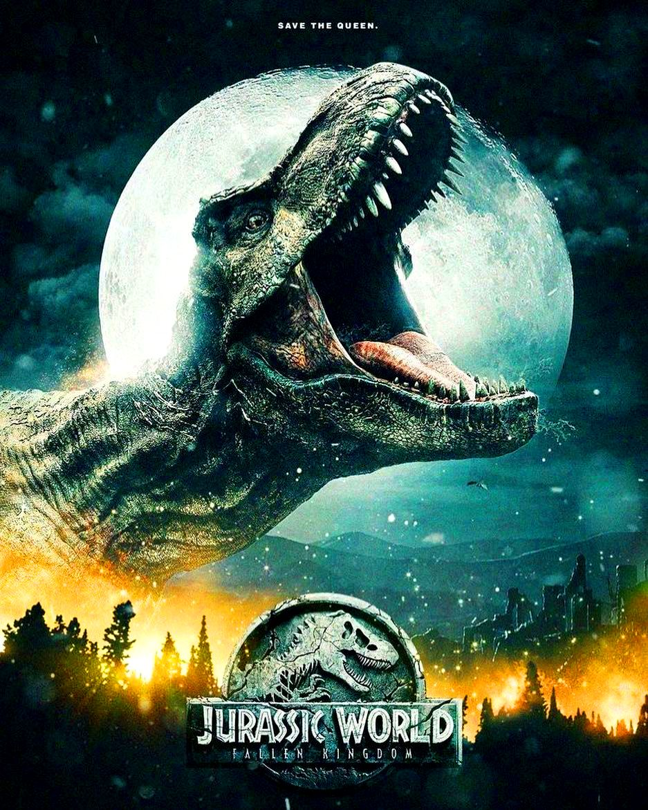 Pin De Martin Em Jurassic World Fotos De Dinossauros Arte Com Tema De Dinossauro Posteres De Filmes Antigos