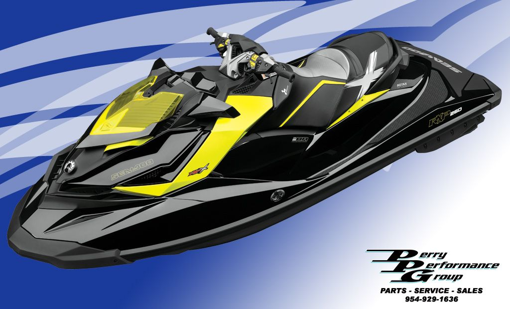 Gonna Need A Few Of These Too Seadoo Victory Motorcycles Douglas Lake