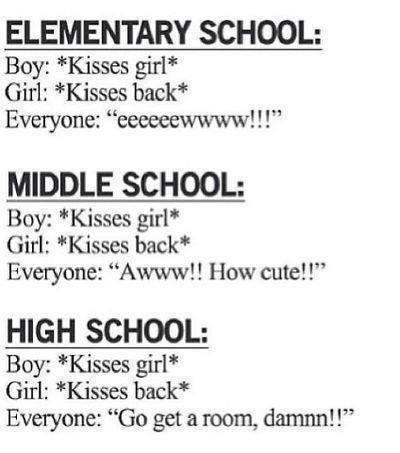 middle school high school # 31