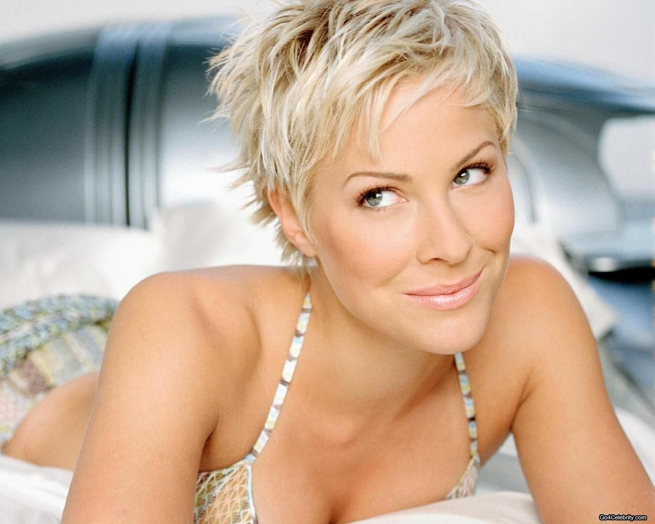 Brittany Daniel Google Search Hairstyle Inspirations Pinterest