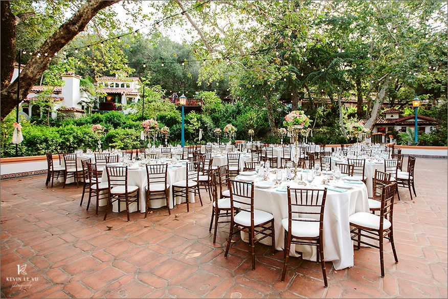 intimate wedding venues in orange county ca%0A serendipity garden wedding oak glen photography photographer Kevin Le Vu Orange  County Venue     Wedding Reception Inspiration   Pinterest   Serendipity