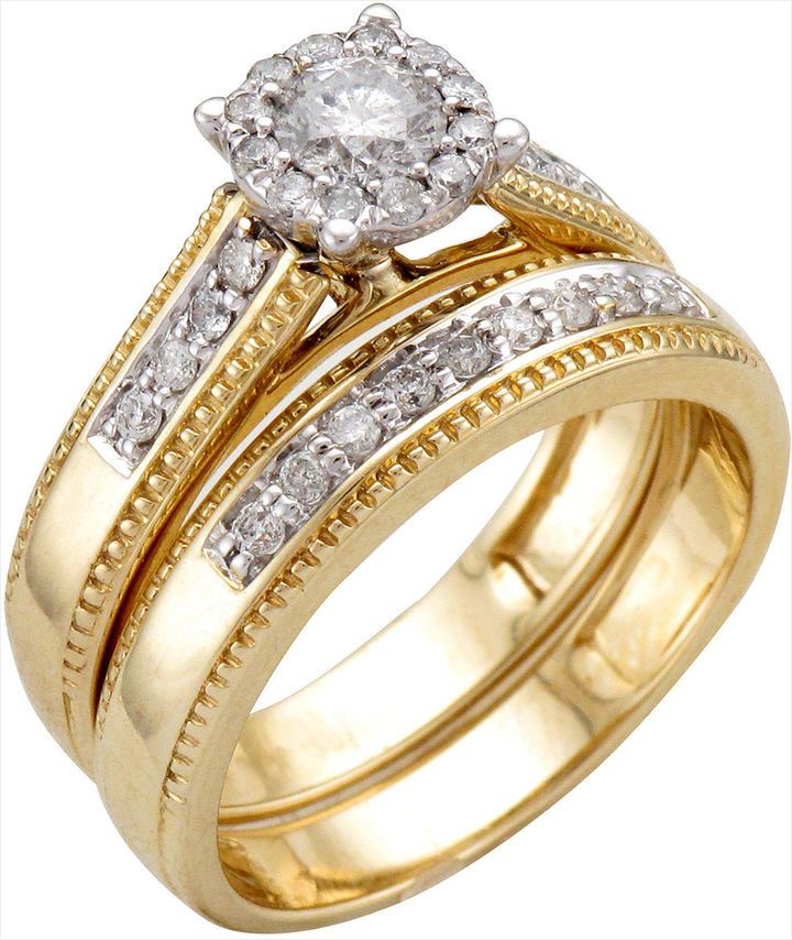 70 beautiful jcpenney womens wedding rings de339 with