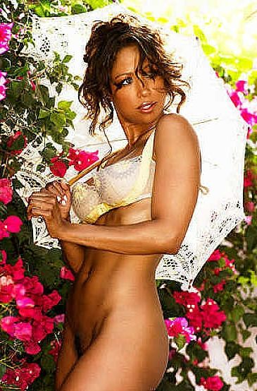 Excellent Stacy Dash Naked