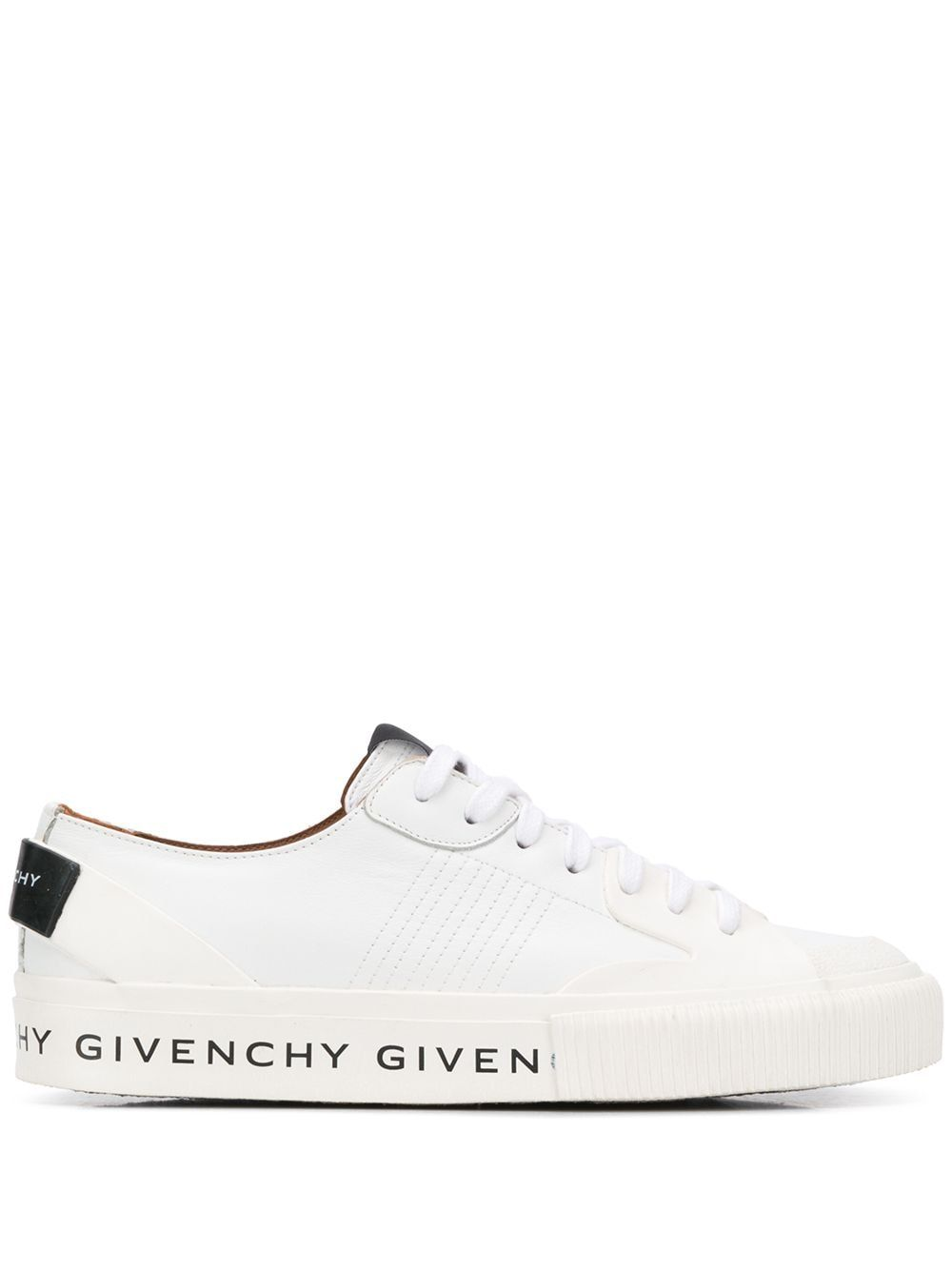 GIVENCHY TENNIS LIGHT SNEAKERS. #givenchy #shoes in 2020