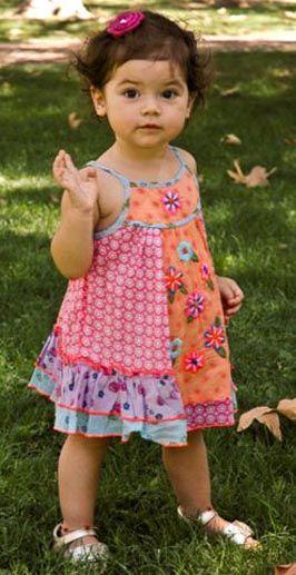 SPRING SUMMER 2013 WHOLESALE DESIGNER CHILDREN S CLOTHING f80388c34