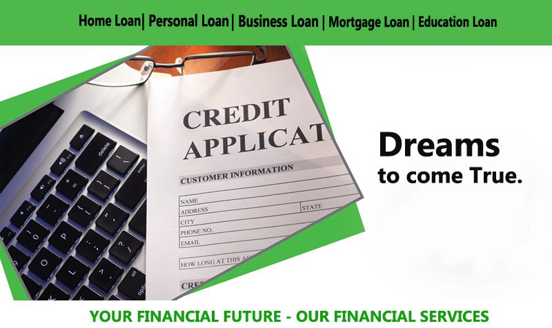 Personal Loan Is Commonly Known As An All Purpose Loan It Can Be Used For Fulfilling Various Legitimate Person Personal Loans Business Loans Financial Services