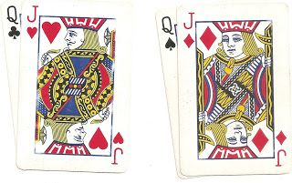 Fab Hobby Ideas 18 Playing Cards Lesser Known Card Games Cards Card Games Playing Cards