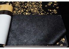 93582-4 Luxusní omyvatelná vliesová tapeta na zeď Versace, velikost 10,05 m x 70 cm