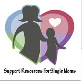 Single Mom Financial Help Is Dedicated To Providing Assistance For Single Moms As A Single Mom Its Hard Doing It Alone And We W Single Mom Mom Financial Help