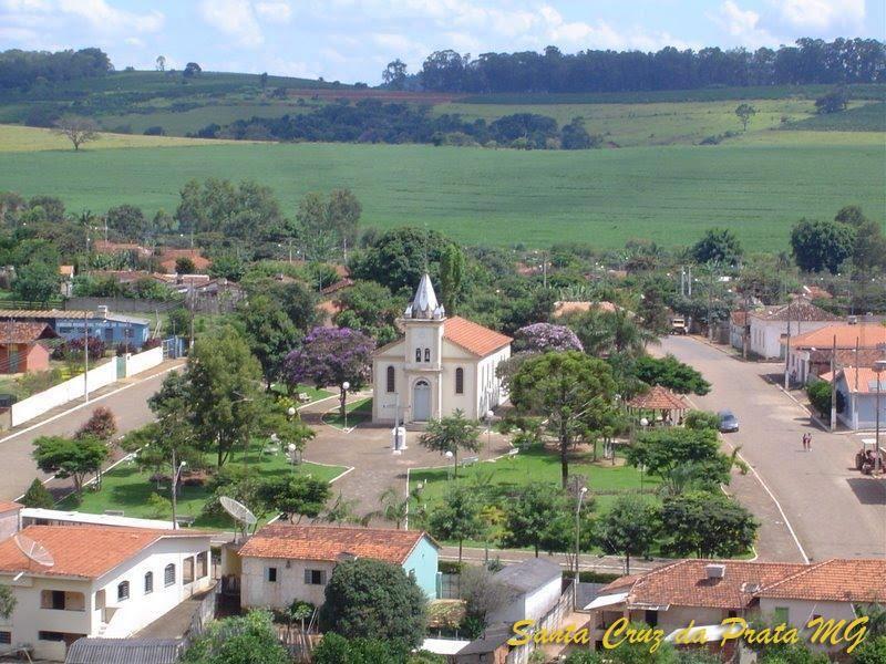 Guaranésia Minas Gerais fonte: i.pinimg.com