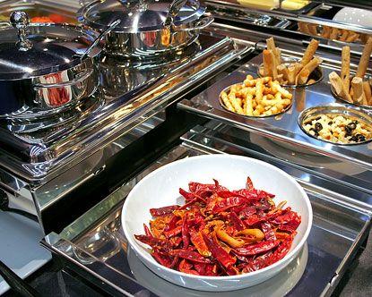 Cheapest Buffets in Las Vegas | Cheap buffet, Las vegas ...