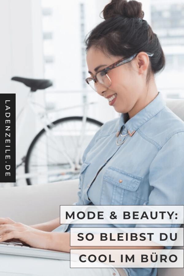 Kleidung & Beauty: Tipps gegen Schwitzen   Achselpads, Tipps