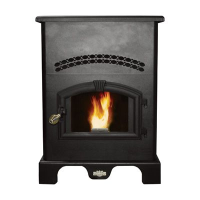 Northern Tool Product Reviews And Customer Ratings For United States Stove Company Pellet Heater With Automatic Ignition 120 With Images Pellet Stove Pellet Burner Stove