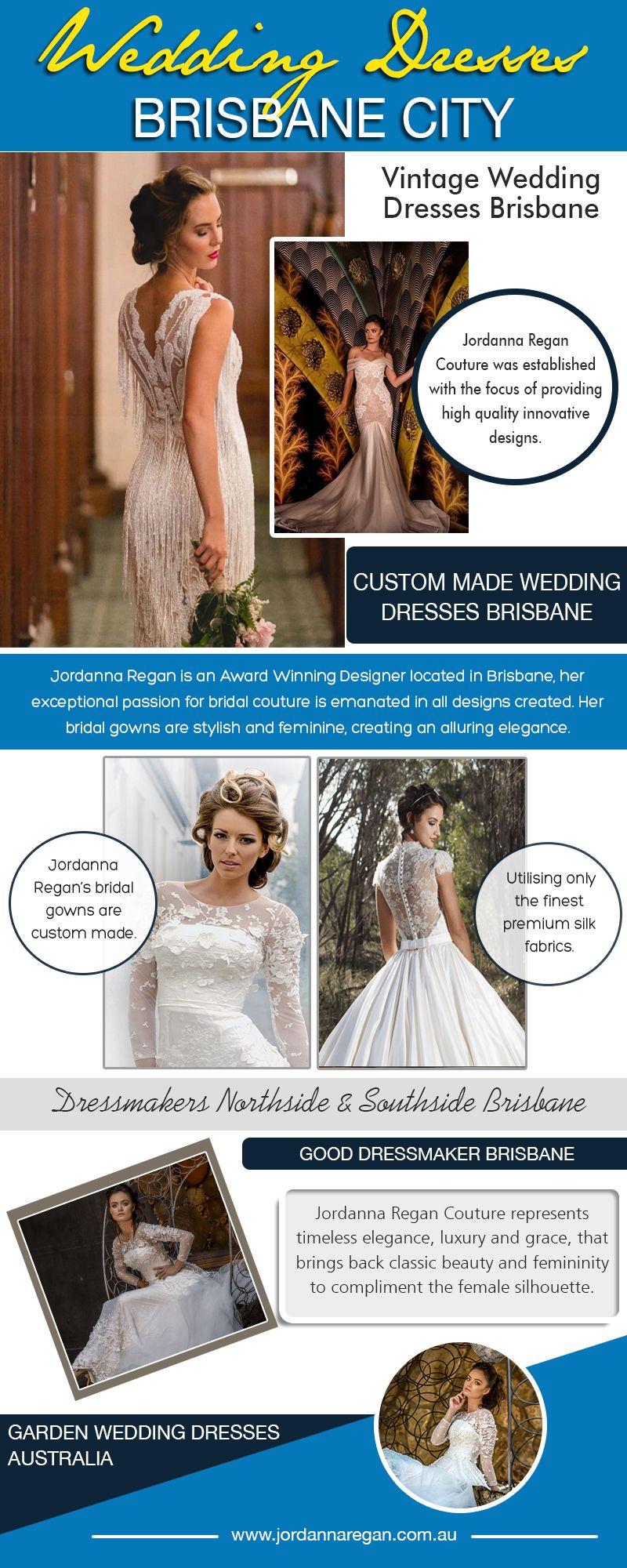 Pin By Wedding Dresses On Wedding Dresses Brisbane City