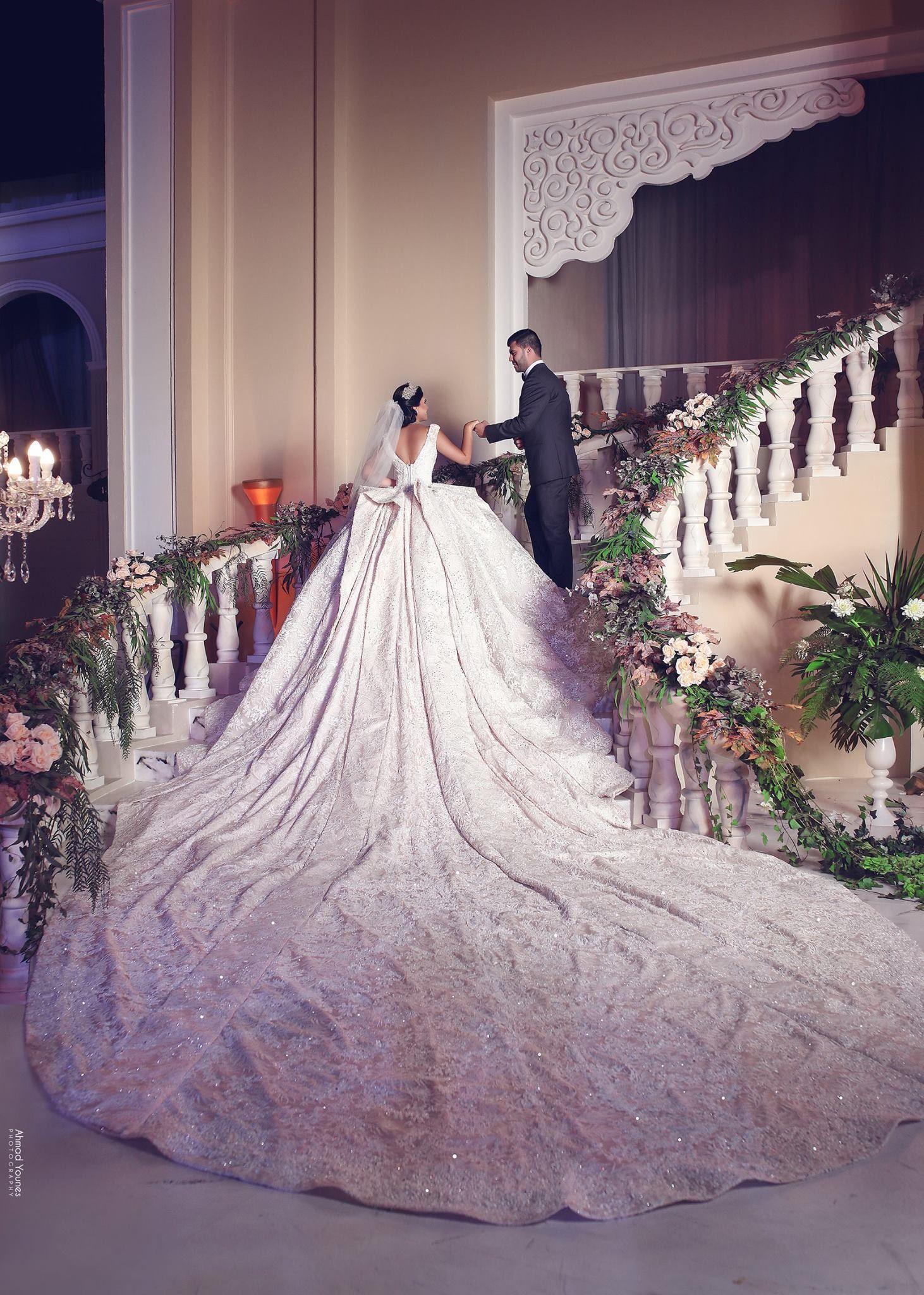 Crazy Wedding Dresses Image By Jembut Ireng Dream Wedding