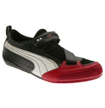 SearchÀ Acheter Shoes Google 2006 De Cette Paire Chaussure Puma roCxBWed
