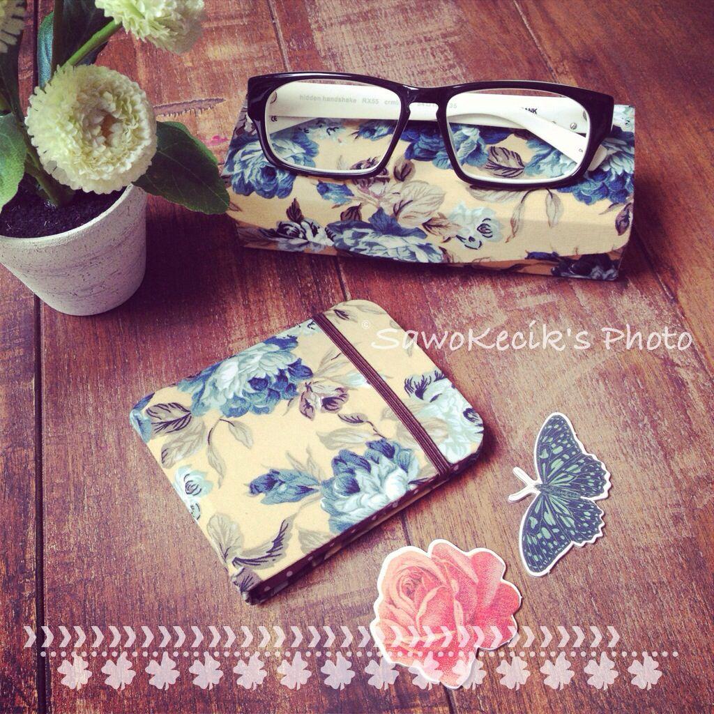 #sawokecik #milkcarton #kotaksusubekas #recycle #upcycle #wallet #glassesbox #box #gogreen #handmade #craft