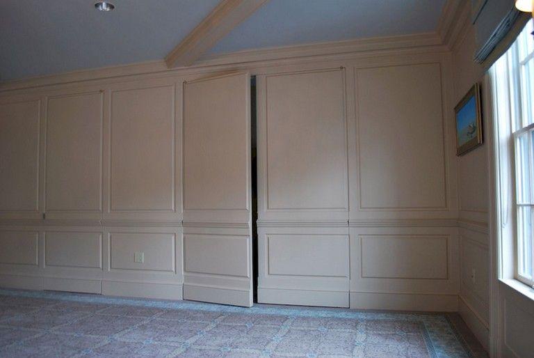 75 Best Insanely Creative Hidden Door Designs For Storage And Secret Room Page 26 Of 78 Secret Rooms Hidden Door Door Design