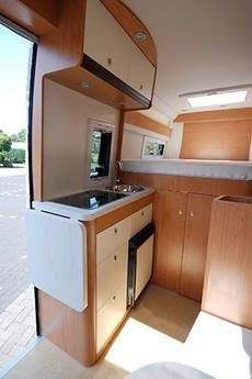 fiat ducato ausbau mit l ngsbett auf 6 36m l nge camper. Black Bedroom Furniture Sets. Home Design Ideas