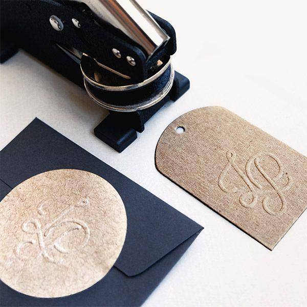 custom paper embosser Custom logo paper embosser – 549012 ce sujet a 0 réponse, 1 participant et a été mis à jour par osfefeterte, il y a 5 jours et 3 heures osfefeterte@.