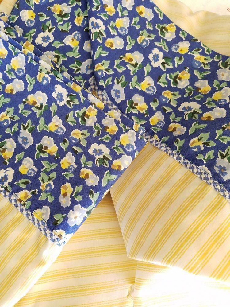 Bedding Sets Extra Long Twin Dreamfoambeddingcoupon Info 4215407999 Bedcomfortersforsale