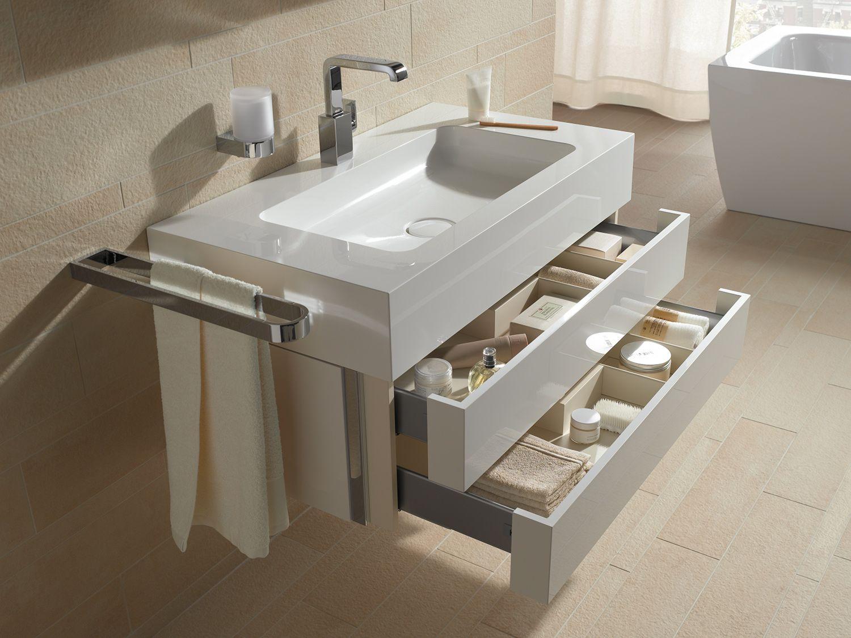 Renovierungskosten Badezimmer ~ Die besten kosten badezimmer ideen auf bad