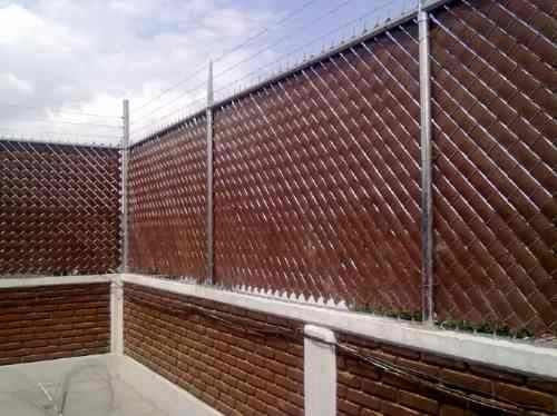 Malla Para Muro