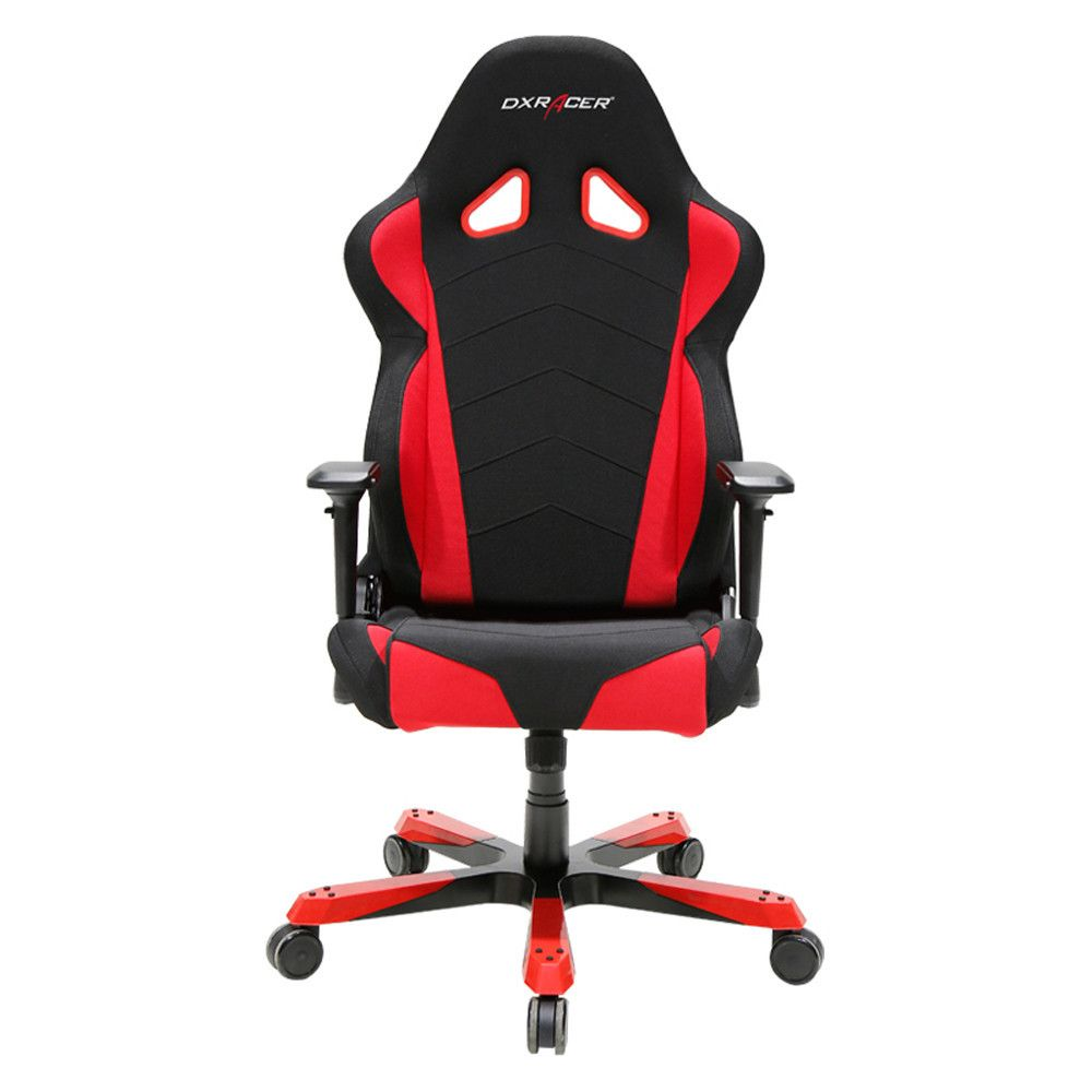dx racer doh tc30 nr big and tall chair racing bucket seat office