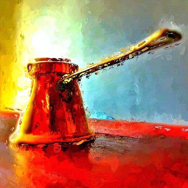 By Satyaprem