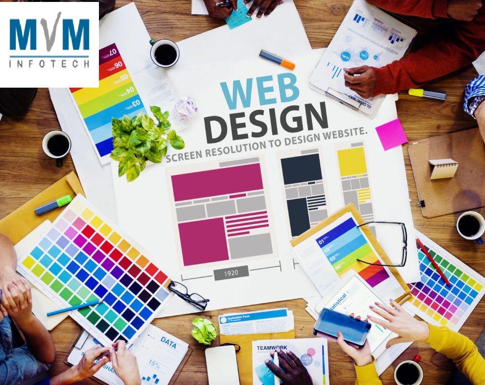 Web Design Thailand Web Design Bangkok Web Design Company Web Design Agency Website Design