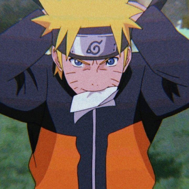 Narutoooooooo Naruto Icons Naruto Shippuden Anime Naruto Uzumaki Naruto Uzumaki Shippuden