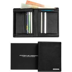 Portemonnaies & Wallets – Products